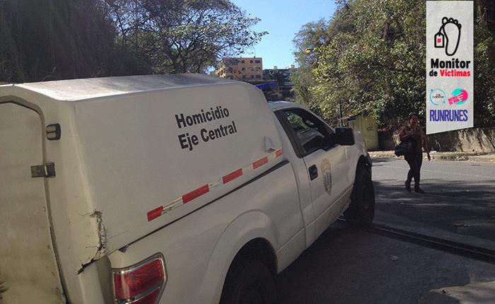 RR_Furgoneta-Homicidio-Eje-Central-foto-Carlos-Ramirez-79.png