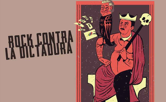 RockContralLaDictadura_Portada.jpg