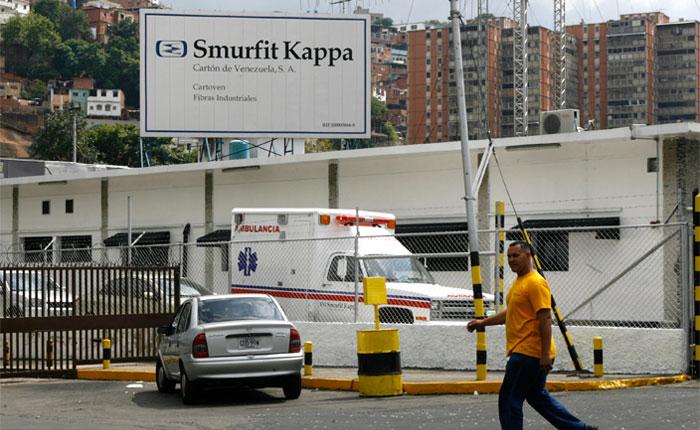 Smurfit-Kappa-Valencia.jpg