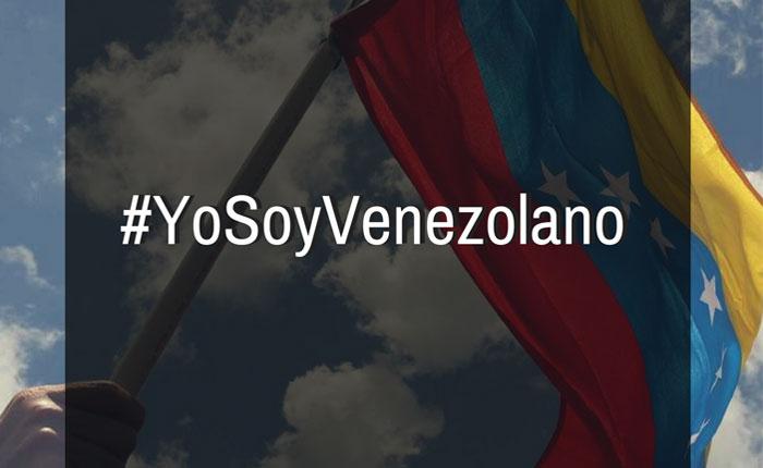 YoSoyVenezolano_.jpg
