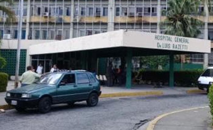 hospital-de-barinas-aper.jpg