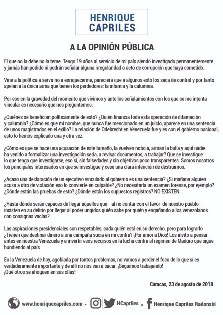respuesta-de-capriles.jpg
