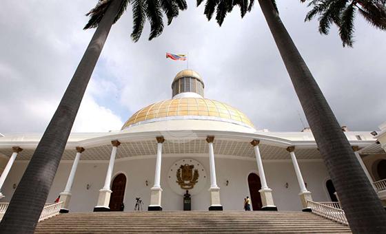 Asamblea Nacional emitirá el informe de DDHH de la ONU a la CPI