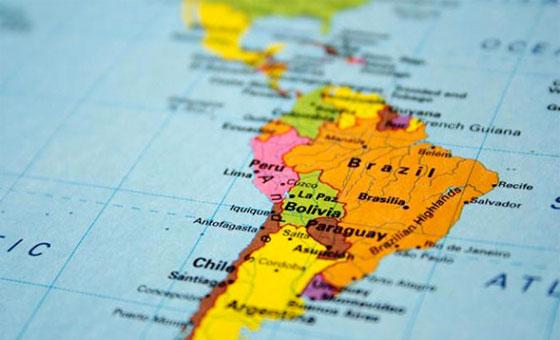 AméricaLatina_.jpg