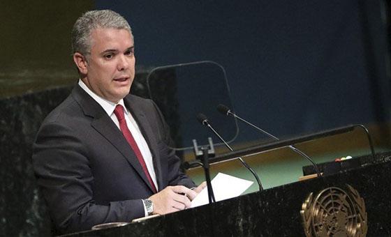 Colombia-Iván-Duque-ONU.jpg
