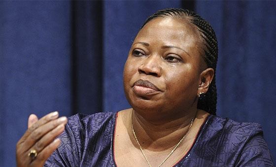 Fatou-Bensouda-CPI.jpg