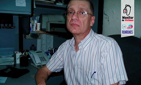 Frank-Jugo_RR.png