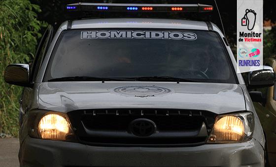 Homicidios-CICPC-foto-Carlos-Ramirez-275-2.png
