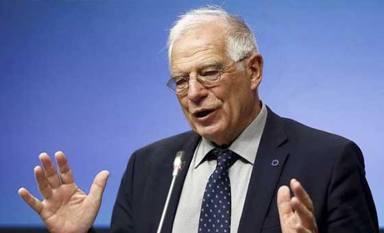 Joseph-Borrell-España.jpg