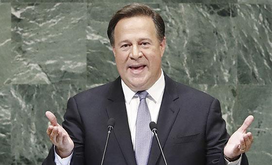 Juan-Carlos-Varela-Panama-ONU.jpg