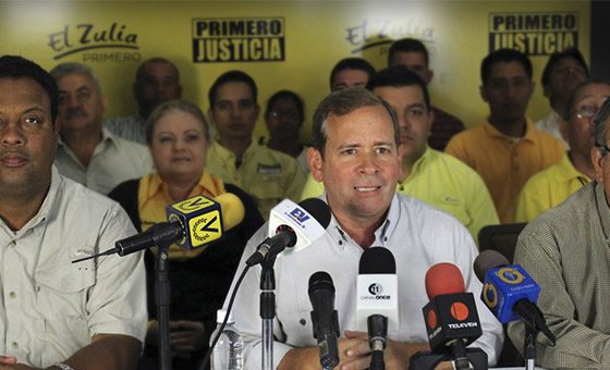 Juan-Pablo-Guanipa.jpg