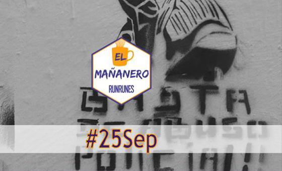 Mañanero1.png