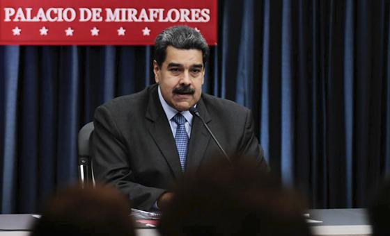 Maduro-Miraflores.png