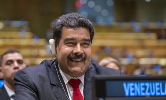 MaduroONU.png