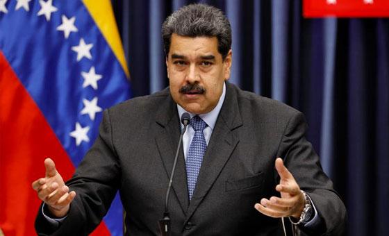 MaduroRuedadePrensa.jpg