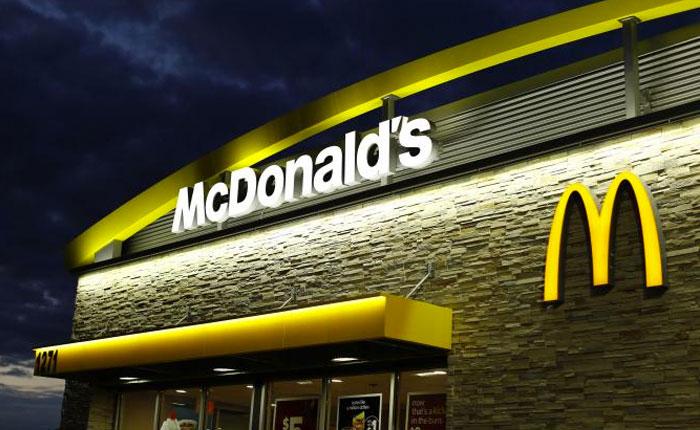 McDonalds_.jpg