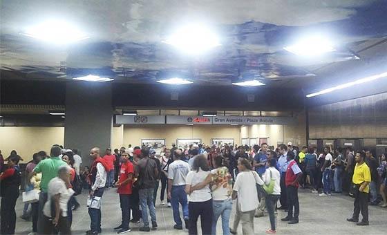 Metro-Colas-.jpg