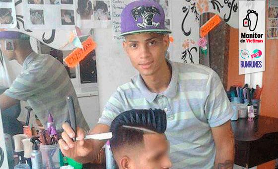 RR-Cristian-Alfredo-Charris-Arroyo-Principal.png