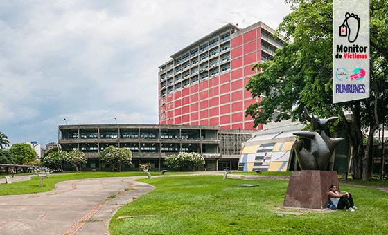 RR_Biblioteca_de_la_Universidad_Central_de_Venezuela.png