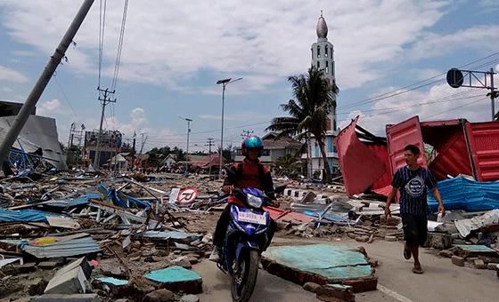 Terremoto-Indonesia.png