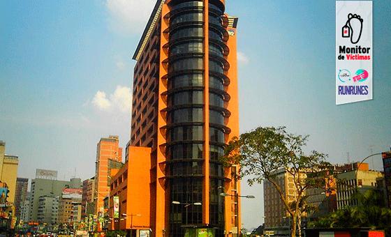 Torre-KPMG.png