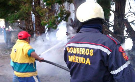 bomberosmerida.jpg