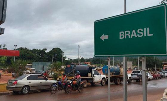brasil.jpg