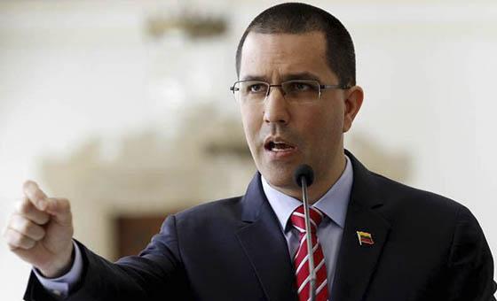 diarioeltiempo-noticias-mar-18-sep-2018-arreaza-solicita-canciller-colombiano-ocuparse-de-77.jpg