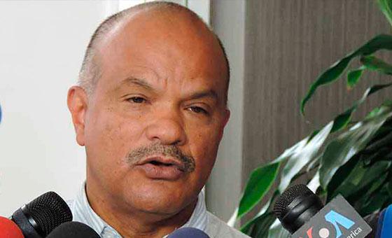 OVP: A un año de masacre de Navas Spínola no ha iniciado formalmente el juicio