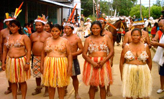 indigenasamazonas.jpg