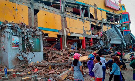 indonesia-quake.png