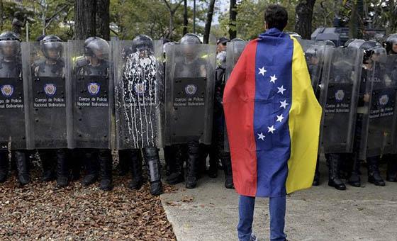 manifestaciones-estudiantiles-opositores-Nicolas-Maduro_TINIMA20140313_0065_3.jpg