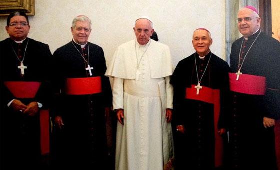 obisposve.jpg