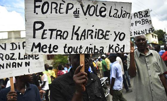 petrocaribe_manifestation_haiti_0.jpg