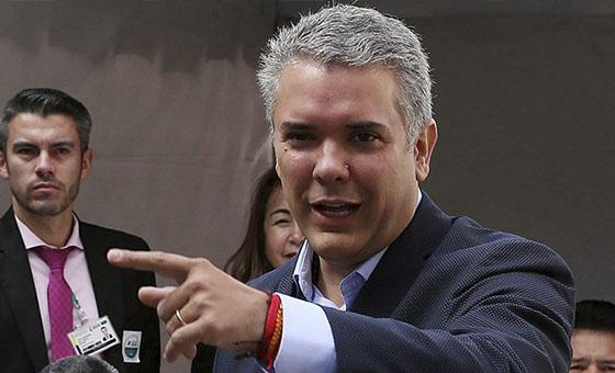 presidente-colombiano-afirmo-que-su-pais-desconoce-a-venezuela-como-garante-del-dialogo-con-eln-6366.jpg