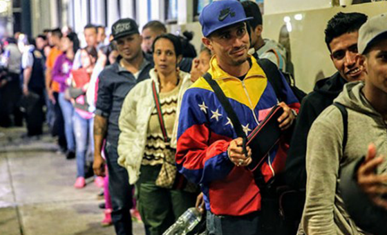 venezolano.png