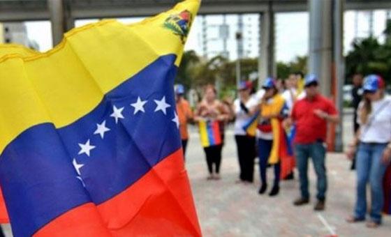 venezolanos.jpg