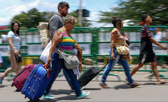 venezuela-migracion-2648.png