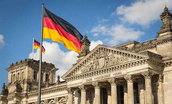 Alemania_.jpg