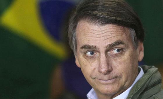 Bolsonaro_-1.jpg