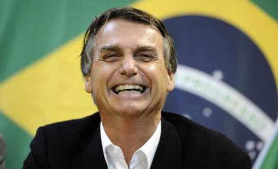 Bolsonaro_.jpg