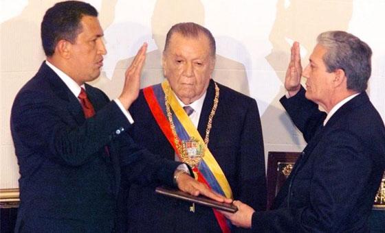 ChávezH.jpg