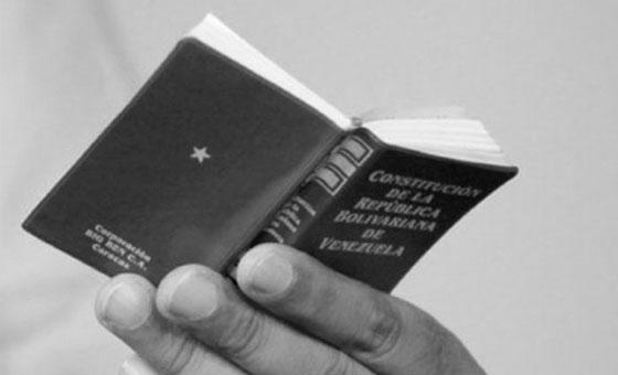 Constitución_.jpg