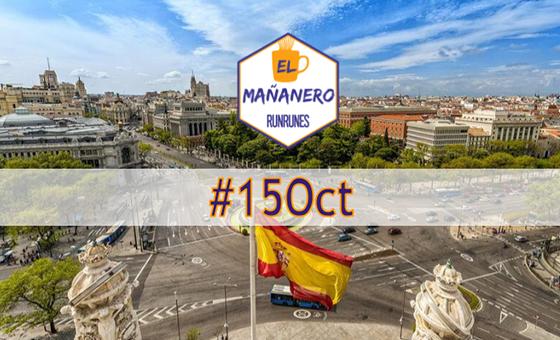 España001.png