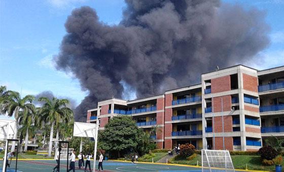 ExplosiónenElLlenadero.jpg
