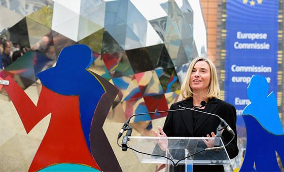 Federica-Mogherini-1.jpg