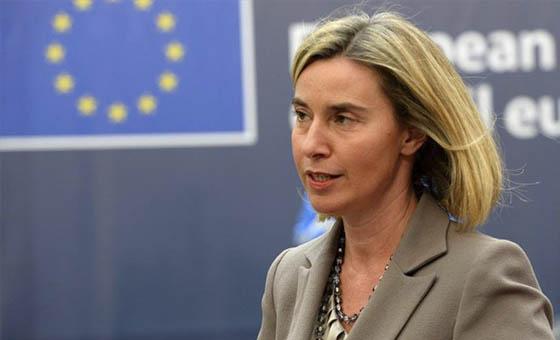 Federica-Mogherini-UE.jpg