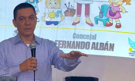 FernandoAlbán_.jpg