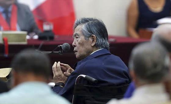 Fujimori-declara-Vladimiro-Montesinos-secuestro_EDIIMA20180315_1103_19.jpg