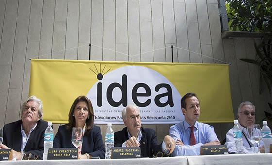 Idea-Venezuela.jpg